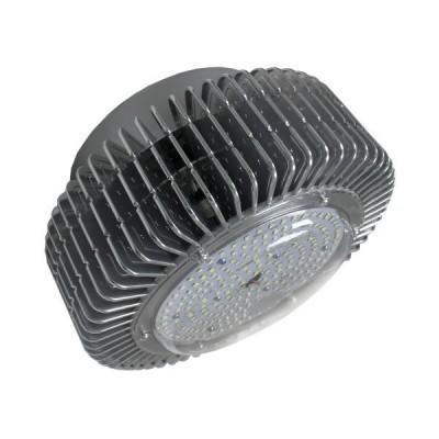 Campânula Industrial LED SMD 100W