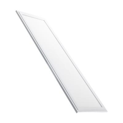 Painel 1200x20 32W Iluminação Dupla