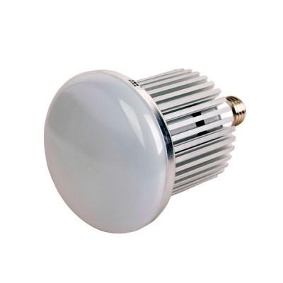Lampada Industrial  Mushroom E27 50W
