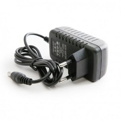 Transformador/Driver IP25  230V/12V  24W