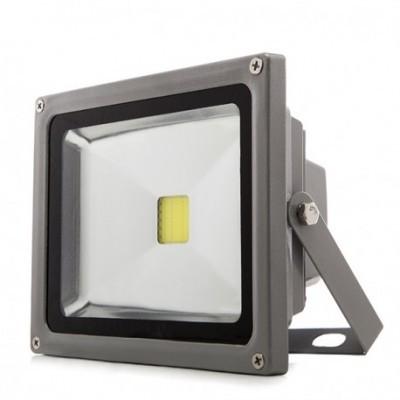 Projector IP66 COB FL5 10W