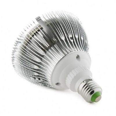 Lampada LED E27 15W PAR38