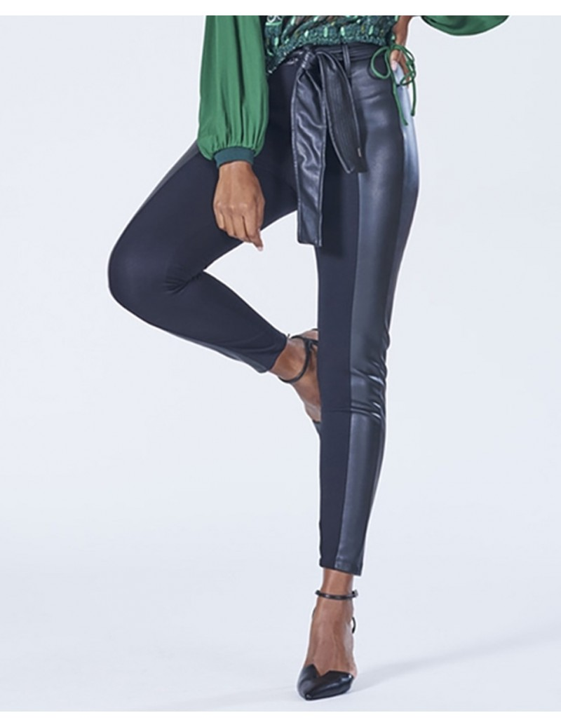 Legging femininas modelo redutor Colcci