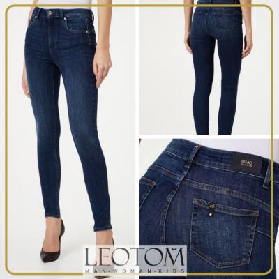Jeans skinny Liu Jo