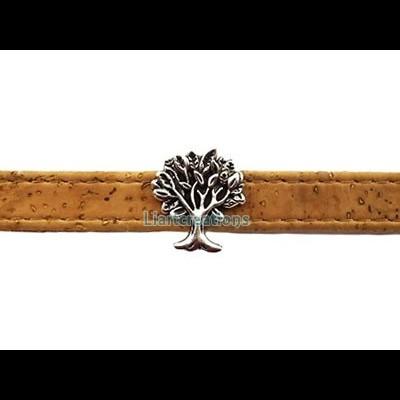 Árvore da Vida  19x17mm