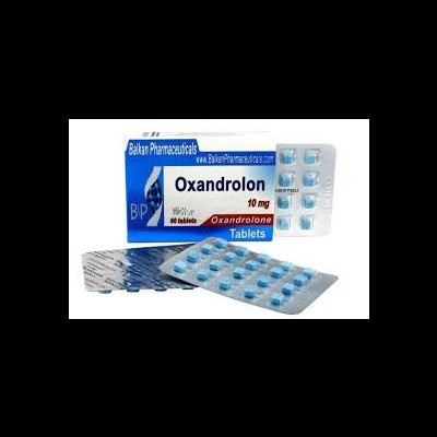 Deca durabolin winstrol ciclo - Durabolin