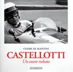 Castellotti, un cuore rubato