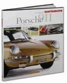 Porsche 911 1963-1993: Il meglio di Quatroroutte