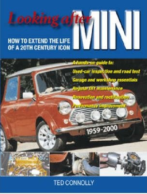 Looking After Mini