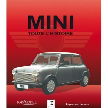 Mini: toute L'histoire