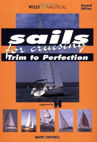 Sails for Cruising ( 4. ed )