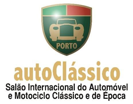 Autoclássico Porto