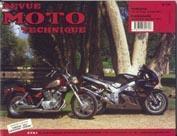 F106 Yamaha XV125 Virago,97-01 Kawazaki ZX9R 94