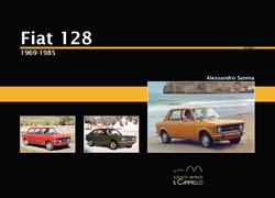 Fiat 128 1969-1985