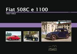 Fiat 508C e 1100 1937-1953