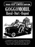 Goggomobil Limited Edition