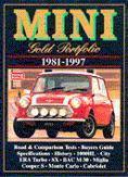 Mini Gold Portfolio 1981-97