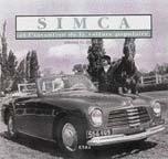 Simca: de Fiat a Talbot