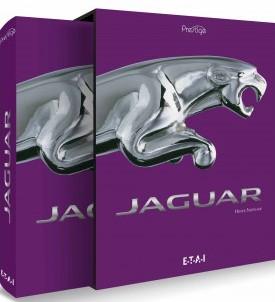 Jaguar (Cofrett)
