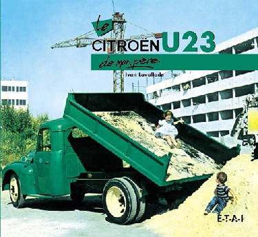 Citroën U 23