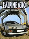 Le Guide Alpine A 310 4 & 6 cylindres