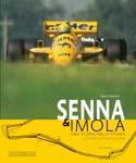 Senna & Imola: A story within a story