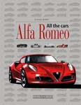 Alfa Romeo: All the Cars
