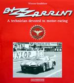 BizzarriniI: un tecnico votato alle corse