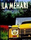 Le Guide de La Mehari