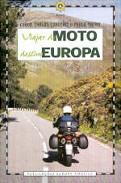 Viajar de Moto - Destino Europa