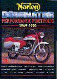 Norton Dominator Performance Portfolio