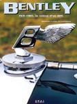 Bentley, 1931-65: la relève d un défi