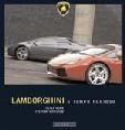 Lamborghini. A tempo furioso
