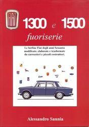Fiat 1300 e 1500 Fuoriserie