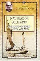 Navegador Solitário