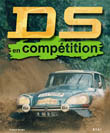 Citroen Ds en competition