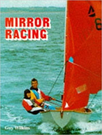 Mirror Racing