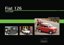 Fiat 126 1972-2004