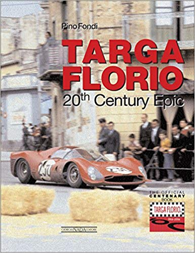 Targa Florio: 20th Century Epic
