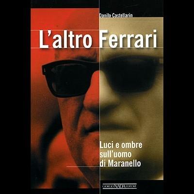 L'Altro Ferrari
