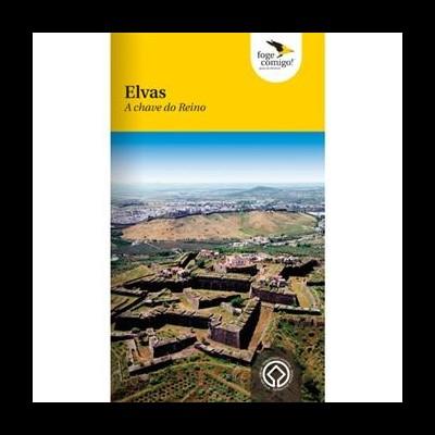 Elvas: a chave do Reino