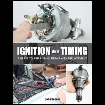 Ignition and timing: a guide