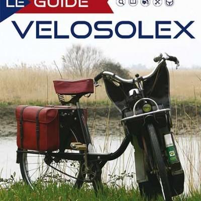 Le Guide de la Velosolex