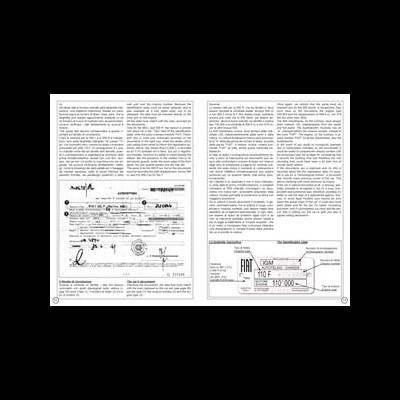 Fiat 500 - Guida all'acquisto-Buyer's guide