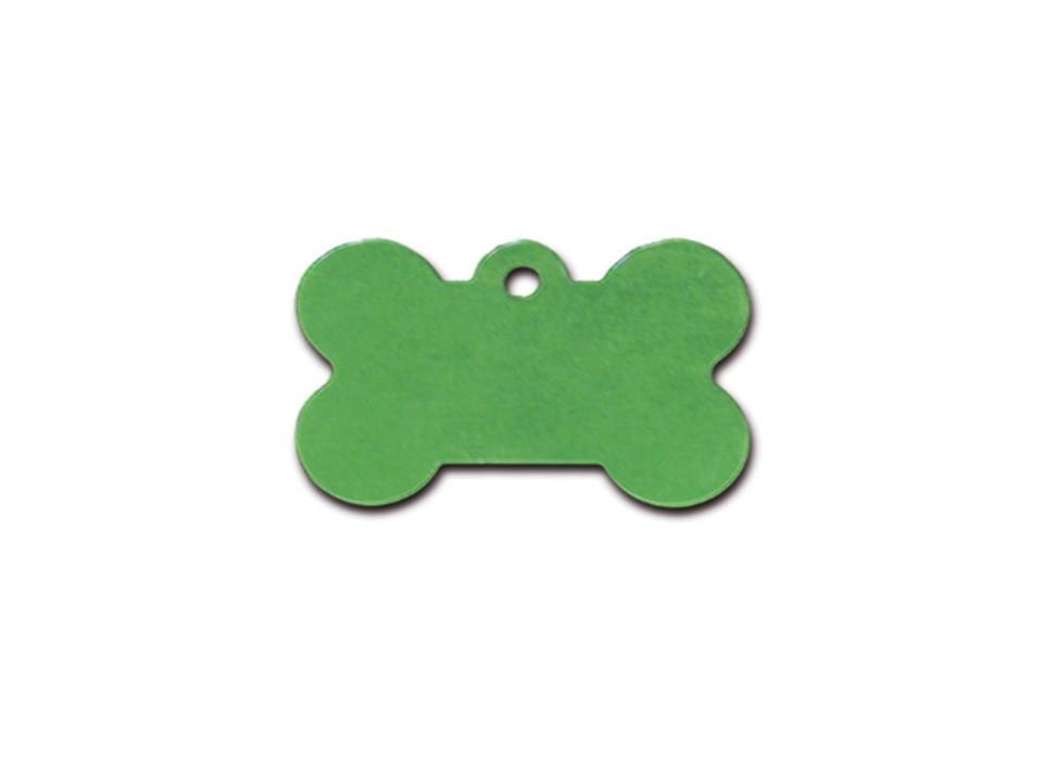 Osso Verde