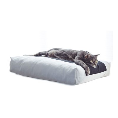 MyKotty PADI Pillow