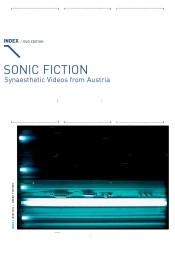 Sonic Fiction: Synaesthetic Videos from Austria