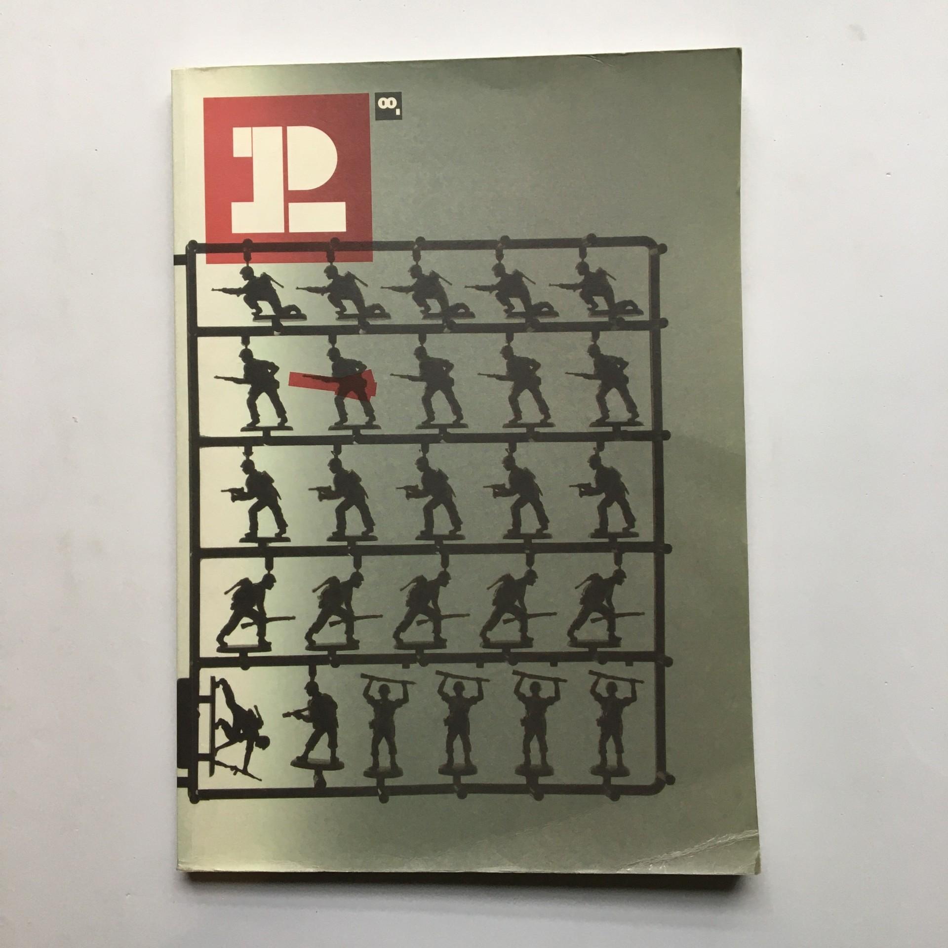 Catálogo 12º Curtas Vila do Conde