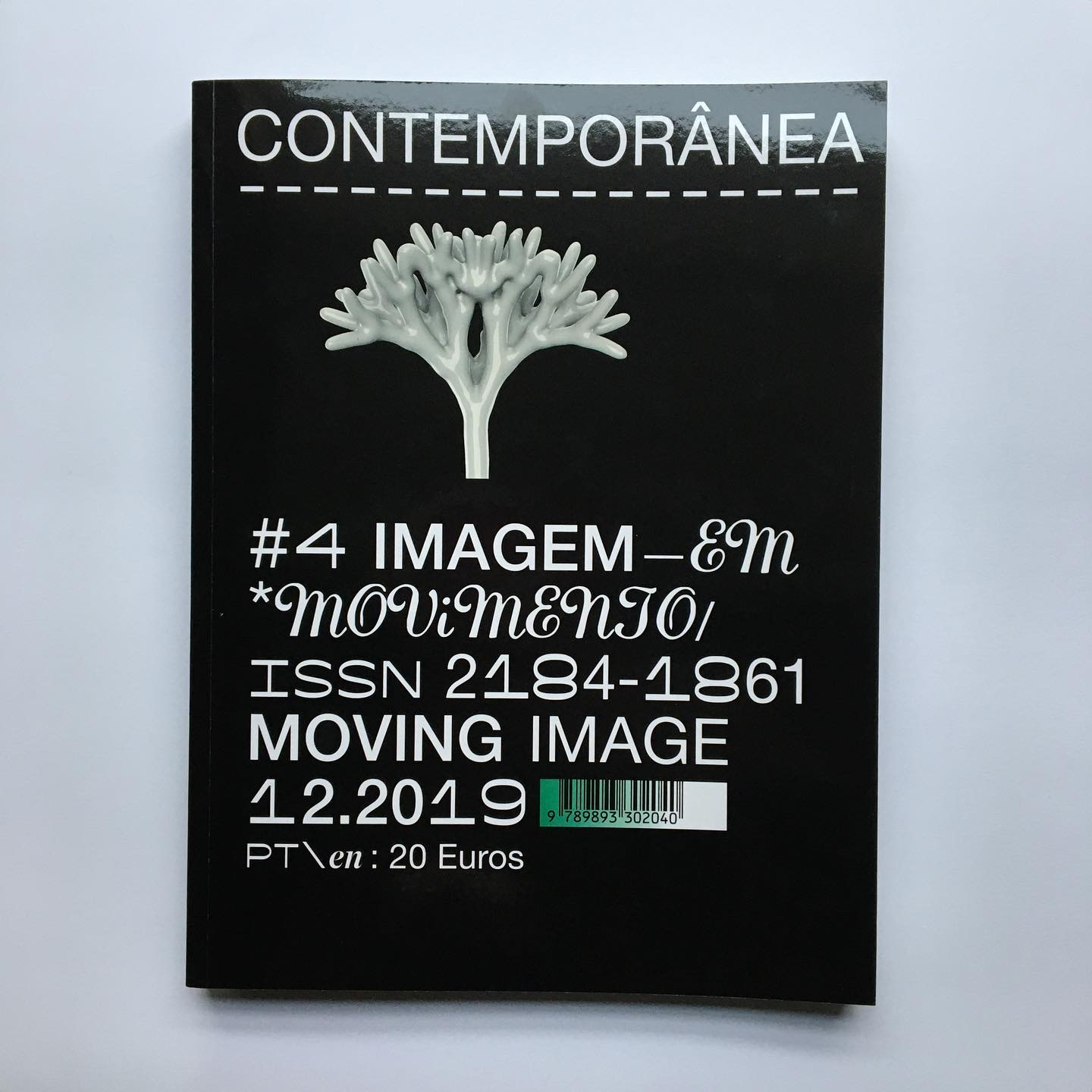 Contemporânea #4