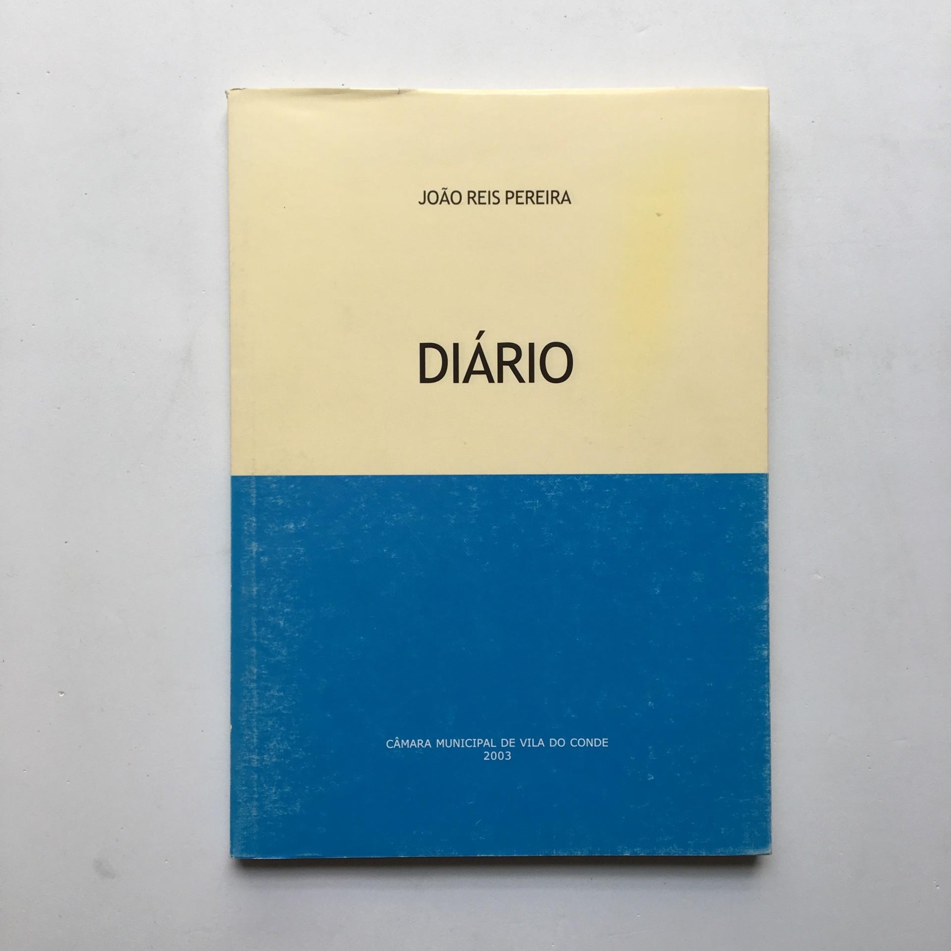 Diário